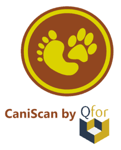 Pascal Sieuw | Canisqan by Qfor
